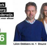 Banner-D66-Lingewaard
