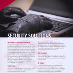 GKS-SEcurity-Solutions
