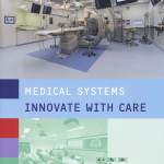 ivs-Medical-Systems