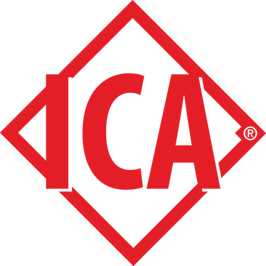 ICA-Logo-Red-RGB