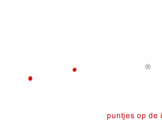 Sietinga Fotografie Logo