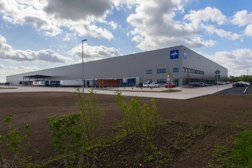 medline-warehouse-kleve-All-rights-are reserved by Sietinga-fotografie-Holland