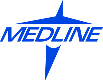 Logo medline all rights reserved